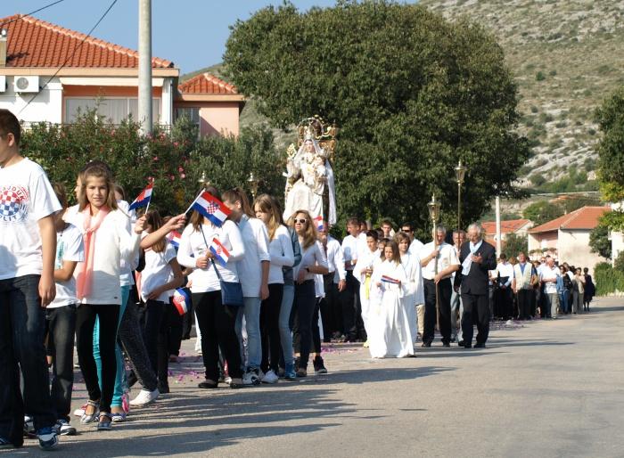 Proslava 450 godina Segeta