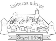 KU Seget 1564